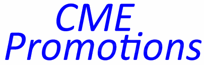 CME Promotions, Inc.